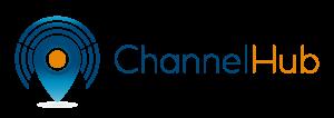 ChannelHub