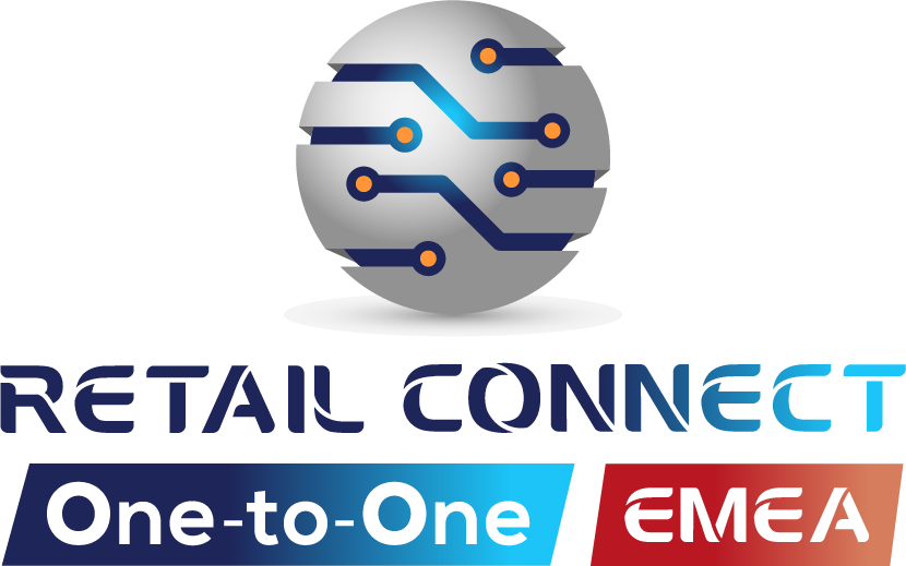 RETAIL_CONNECT_ONE_TO_ONE_EMEA